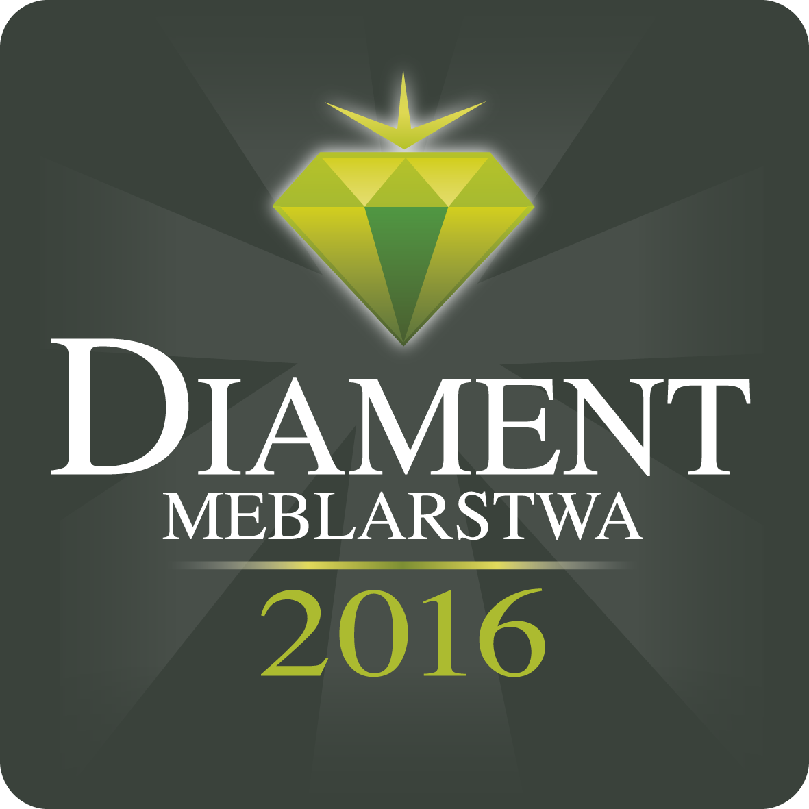 Logo DM 2016 to
